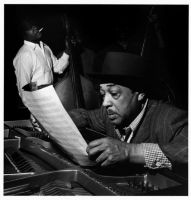 duke_ellington_01.jpg