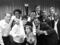 zalon-heshima-amy-winehouse-and-band_bw.jpg