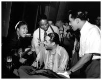 sister-rosettalipps-pagecab-calloway-and-duke-ellington.jpg