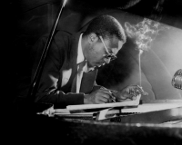 thelonious_monk.png