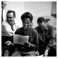 sarah-vaughan-bobby-shad-nyc-new-york-1950.jpg